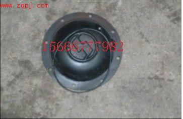 轮边端盖WG9231340001