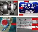 增压器VG1092110096优惠价格1850元