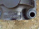 陜汽平衡軸殼特價銷售/199114529935