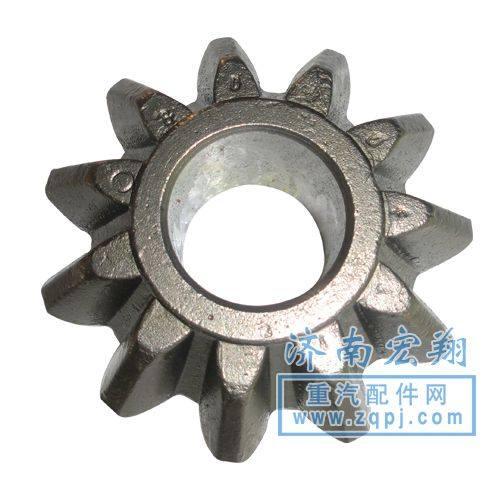 瑞莱特中国重汽AC16桥行星齿轮AZ9231320152