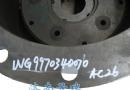 供应最新AC26行星架raybet竞猜WG9970340070