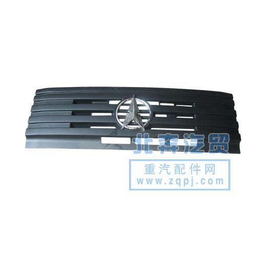 前面板A5007500618优惠价格220元