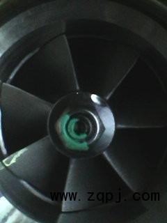 VG1560118229