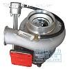 毫沃.欧曼系列增压器销售价格1550元
