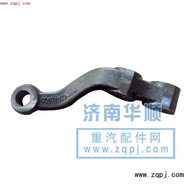 08款拉桿臂AZ9731480046批量銷售價格優惠42元/AZ9731480046