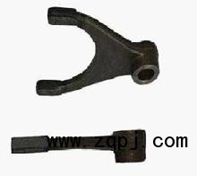 AC16桥  拨叉(轴间)WG9981320127/WG9981320127