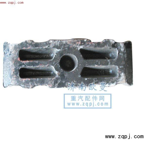 后钢板压板低价销售70元1325129581006/1325129581006