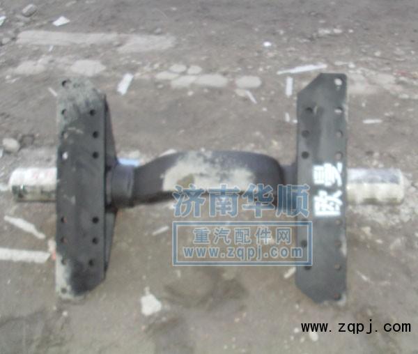 供應歐曼平衡軸帶支架99014520218/99014520218