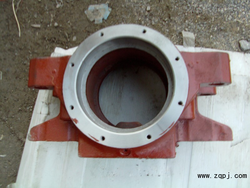DZ91259520038德龙F3000平衡轴壳特价销售260元/DZ91259520038