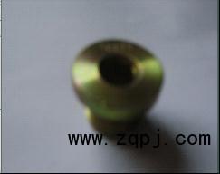 AC16桥  轮边壳放油螺塞M24X1.5/WG9981340006