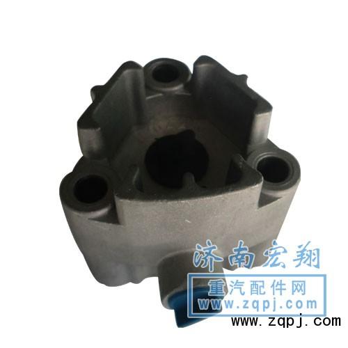 中国重汽豪沃AC16桥气缸总成AZ9981320076/AZ9981320076