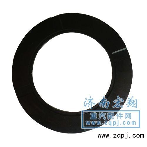 中国重汽豪沃AC16桥半轴齿轮垫AZ9981320201/AZ9981320201