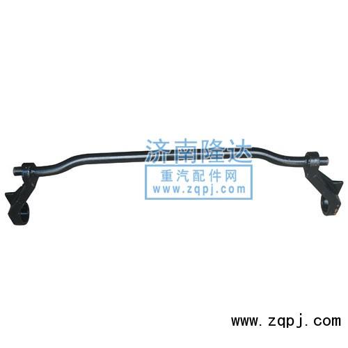 Delong cab flip shaft 81.41715.6010 preferential price / 81.41715.6010