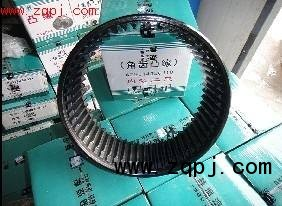 供应斯太尔/09/AC/北奔/曼桥/内齿圈及齿圈支架/