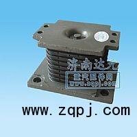 AZ9725520278橡胶支座/AZ9725520278