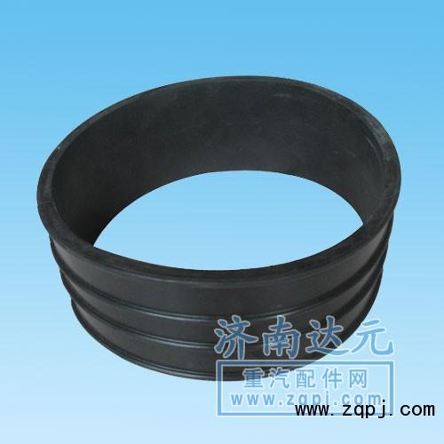 HOWO进气软管WG9725290905/WG9725290905