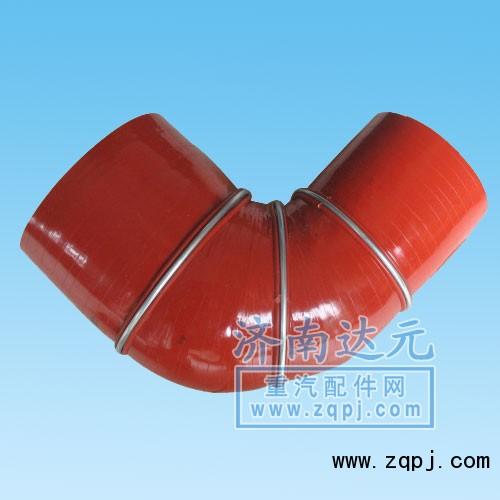 欧曼中冷器胶管A9123530312/A9123530312