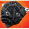 德龙F3000  WP12起动机 发电机