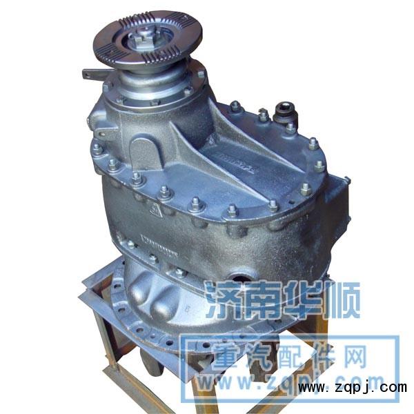 中橋中段HD199012320144/HD199012320144