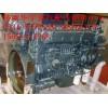 重汽发动机总成WD615.95E