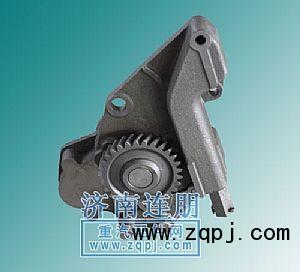 机油泵AZ1500070021/AZ1500070021