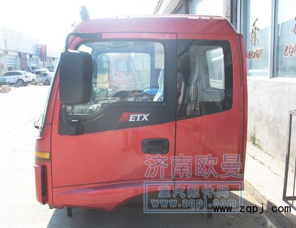 3系驾驶室总成销售价格25500元/