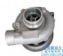 维柴160-220增压器销售价格850元/160-220
