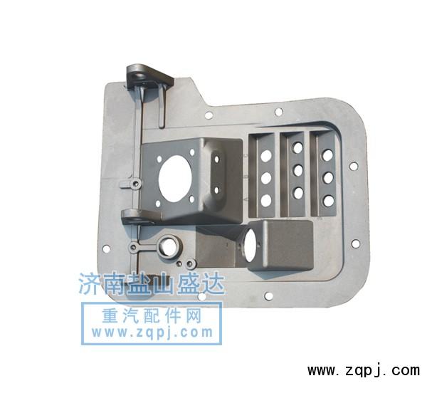 STR 离合器踏板面板老式AZ9719360072/AZ9719360072