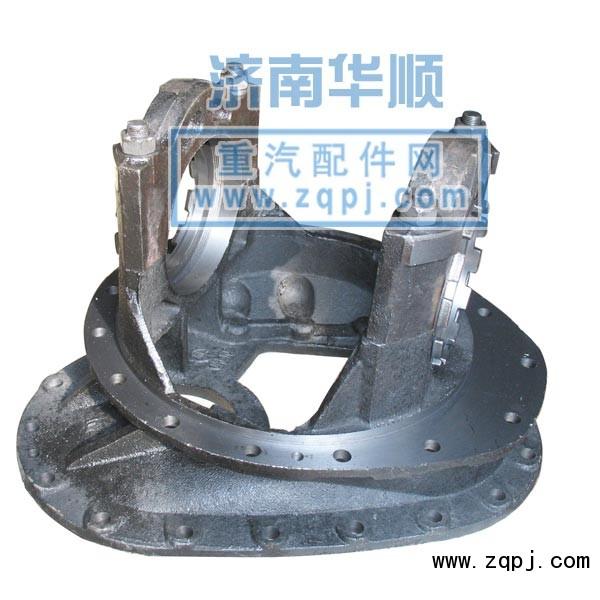 47STE的中桥减速器壳199014320120/199014320120