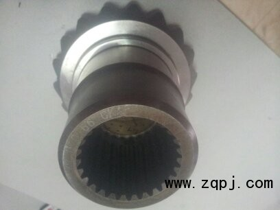 AC16橋高半軸齒輪AZ9981320166 價格105元/個/AZ9981320166