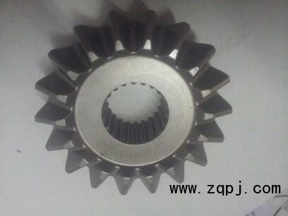 0225半軸齒輪AZ9231320225價格50元/個/AZ9231320225