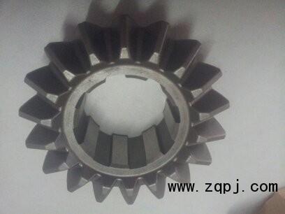 0226半軸齒輪AZ9231320026價格50元/個/AZ9231320026
