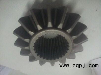 0151半軸齒輪AZ9231320151 價格50元/個/AZ9231320151