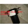 济南君鹏供应天然气高压粗滤器WG9716550107