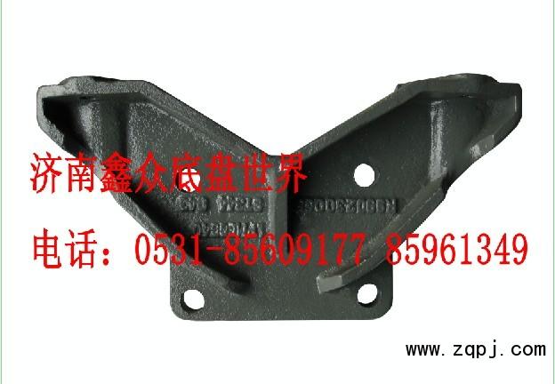 后分室支架(單橋)199012340066/199012340066
