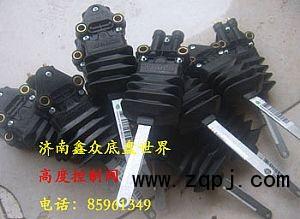 高度控制阀AZ1642440051/AZ1642440051