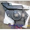 机油泵AZ1500070021