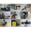 海沃油箱阀,PT阀,分配阀PT-1220-220