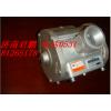 济南君鹏供应重汽天然气燃气混合器VG1560110404
