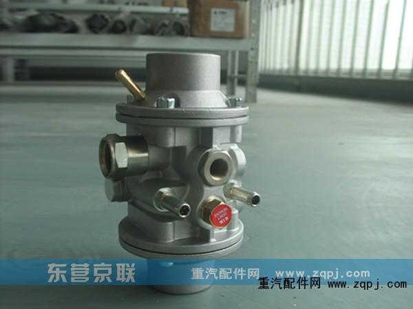 供应各种高压减压器VG1540110430/VG1540110430