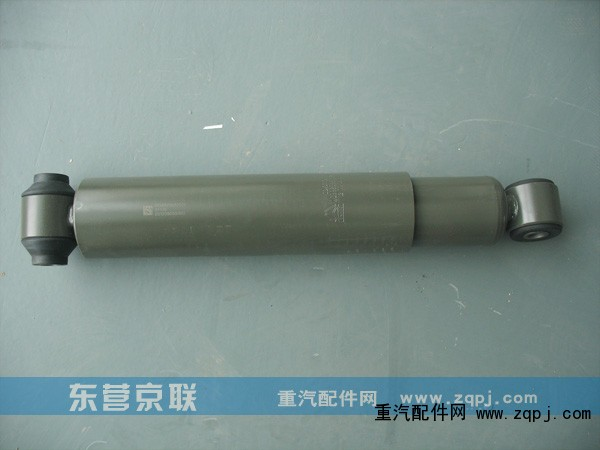 供应销售wg9100680028前桥减震器/wg9100680028