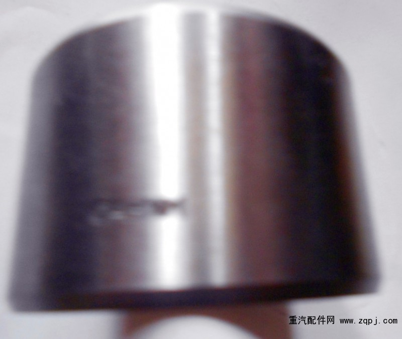 AC16后半轴齿轮衬套(双金属)WG9981320167/WG9981320167