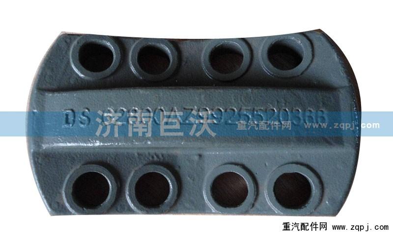 后盖桥 DS62800AZ9925520366/DS62800AZ9925520366