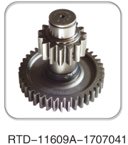 RTD-11609A-1701041/RTD-11609A-1701041