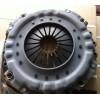 离合器压盘WG9439161002