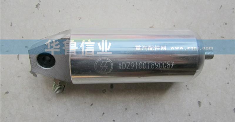 奧龍蝶閥缸DZ9100189008/DZ9100189008