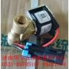 重汽天然气发动机配件 VG1540110431 (CNG)