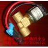 重汽天然气发动机配件 VG1540110431 (CNG)/VG1540110431
