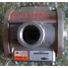 重汽潍柴天然气发动机配件 VG1560110404/VG1560110404