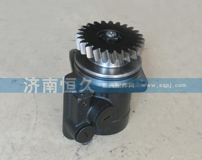 转向泵销售价格360元/DZ9525130001